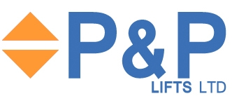 P&P Lifts Ltd