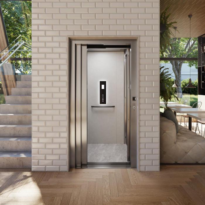 altura platinum home lift - installation and service in devon, cornwall, dorset and somerse